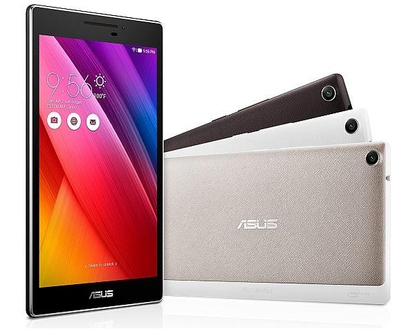 Asus ZenPad 7.0 Z370CG Tablet Full Specification