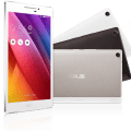 Asus ZenPad 7.0 Z370CG (7.0 inch) Tablet Full Specification