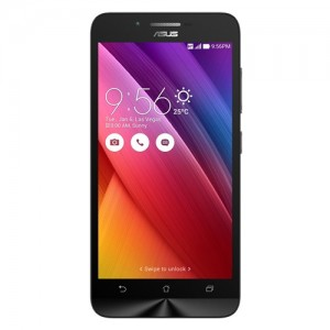 Asus Zenfone Go ZC500TG Smartphone Full Specification
