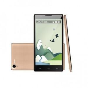 Verykool CYPRUS s6001 SmartPhone Full Specification