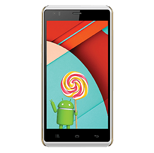 Celkon Q58 Smartphone Full Specification