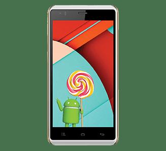 Celkon Q58 Smartphone Full Specification
