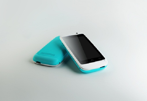Elephone Q Smartphone Full Specification