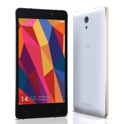 Gionee Marathon M4 Smartphone Full Specification