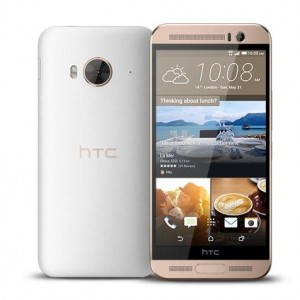 HTC One ME SmartPhone Full Specification