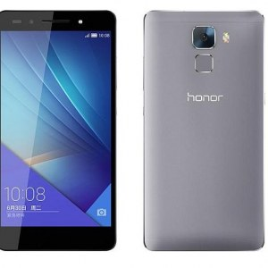 Huawei Honor 7 Smartphone Full Specification