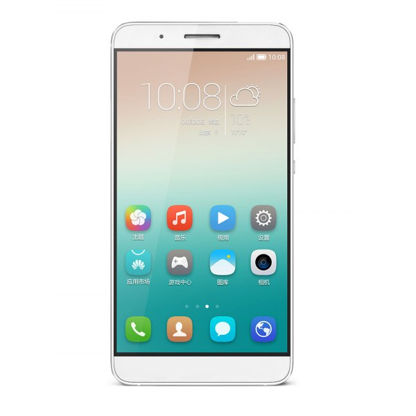 Huawei Honor 7i Smartphone Full Specification