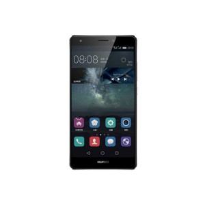 Huawei Mate S Smartphone Full Specification