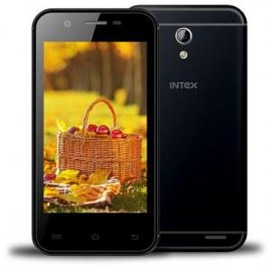 Intex Aqua 3G Neo Smartphone Full Specification