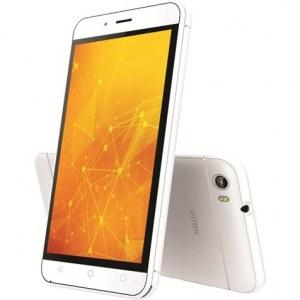 Intex Aqua Turbo 4G Smartphone Full Specification