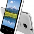 Intex Aqua V5 Smartphone Full Specification