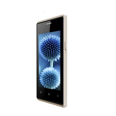 Karbonn A202 Smartphone Full Specification