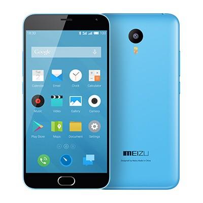 Meizu m2 note Smartphone Full Specification