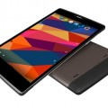 Micromax Canvas Tab P680 Tablet Full Specification