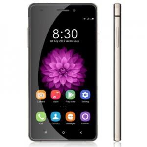 OUKITEL U2 Smartphone Full Specification