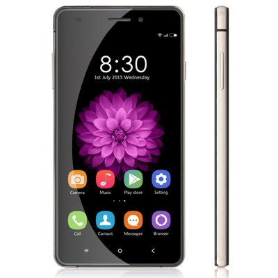 OUKITEL U2 Smartphone Full Specification