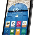Philips S396 SmartPhone Full Specification