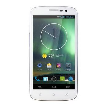 Verykool SL5000 Quantum SmartPhone Full Specification