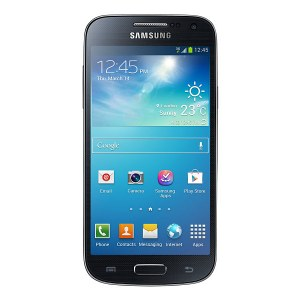 Samsung Galaxy S4 mini I9195I Smartphone Full Specification