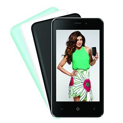 Swipe Konnect Trio Smartphone Full Specification