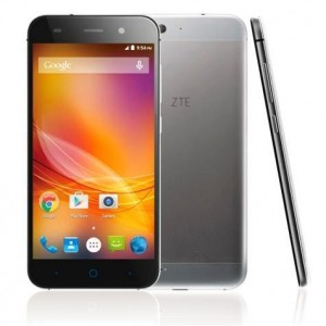 ZTE Blade D6 Smartphone Full Specification