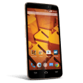 ZTE Boost MAX+ Price, Review, Specification