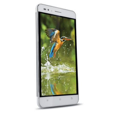 iBall Andi HD6 Smartphone Full Specification