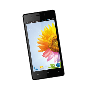 myPhone Q-Smart Slim Smartphone Full Specification