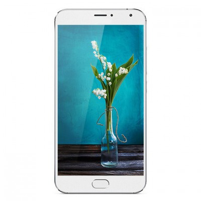 ZUK Z1 Smartphone Full Specification