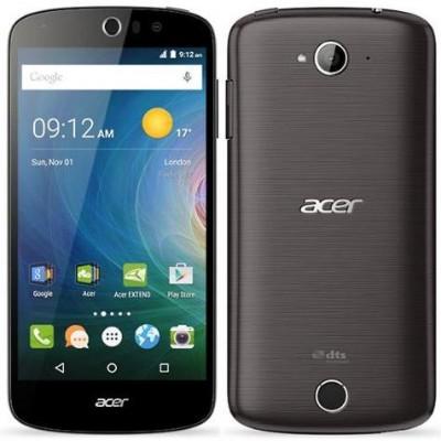 Acer Liquid Z330 Smartphone Full Specification