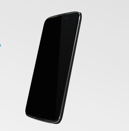 Alcatel name Idol 3C (4.7 inch) Smartphone Full Specification