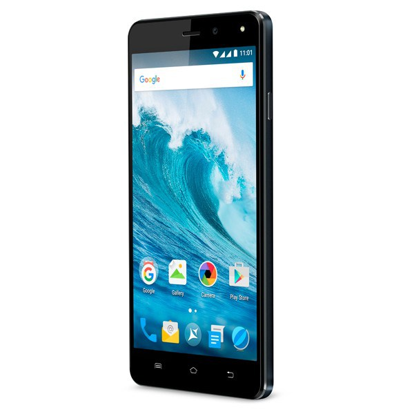 Allview E4 Lite Smartphone Full Specification