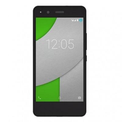 BQ Aquaris A4.5 Smartphone Specification