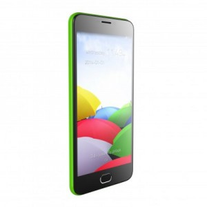 Blackview BV2000 Smartphone Full Specification
