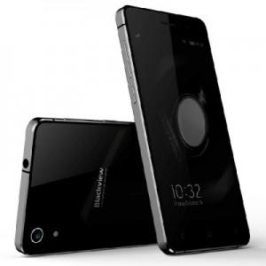 Blackview Omega Pro Smartphone Full Specification