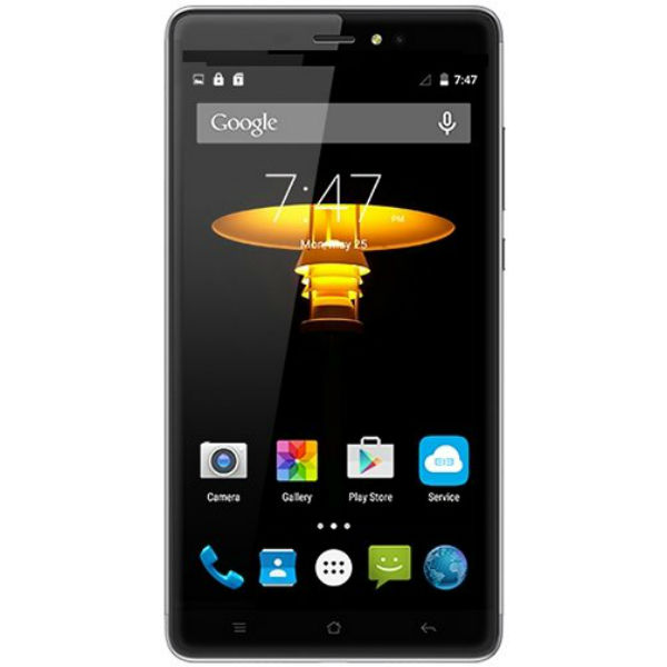 Elephone M1 Smartphone Full Specification