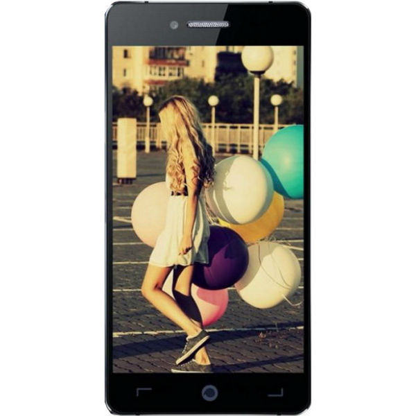 Elephone S2 Smartphone Full Specification
