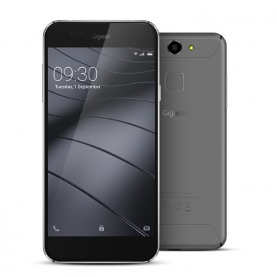 Gigaset ME Smartphone Full Specification