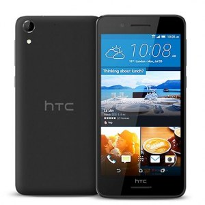 HTC Desire 728 Smartphone Full Specification