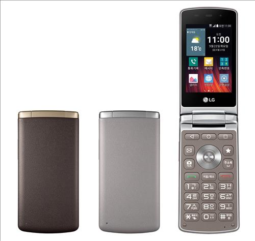 LG Wine Smart Jazz Smartphone Full Specification