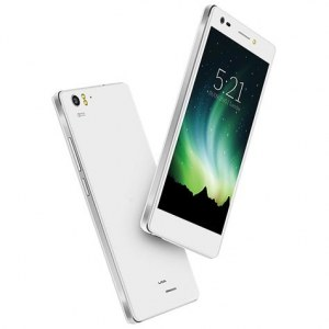 Lava Pixel V2 Smartphone Full Specification
