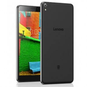 Lenovo Phab Smartphone Full Specification
