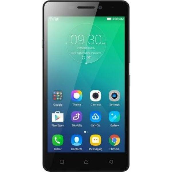 Lenovo Vibe P1m Smartphone Full Specification