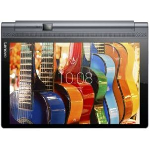 Lenovo Yoga Tab 3 Pro Tablet Full Specification