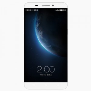 LeTV Le1 X600 Smartphone Full Specification