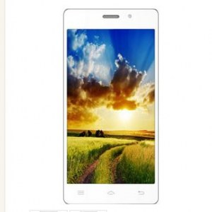 Spice Stellar 526 Smartphone Full Specification