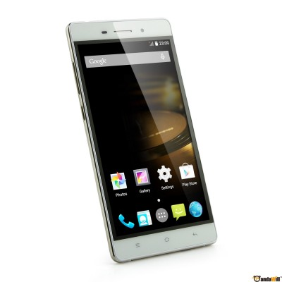 UIMI U5 Smartphone Full Specification