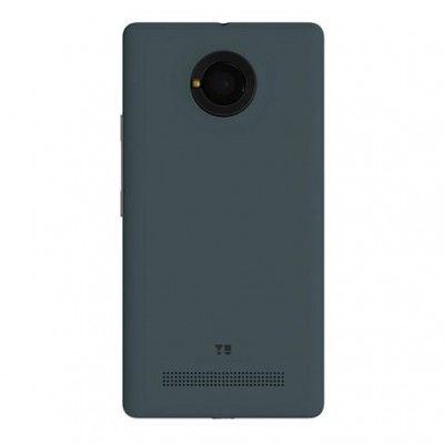 YU Yunique Smartphone Full Specification