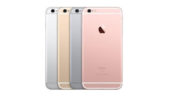 iphone-6s-plus-release-date-price-uk-colours_thumb800