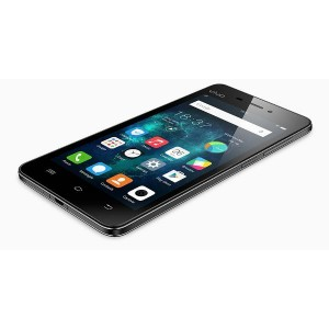 Vivo Y31 Smartphone Full Specification